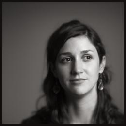 Lorena del Mar Quartet