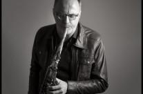 Bart Defoort Inner Wave Quintet