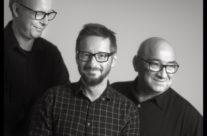 Bas Bulteel Trio