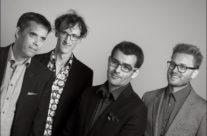 StarkLinnemann Quartet