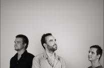 Daan Demeyer Trio