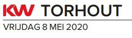 KW 200508a