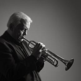 Bruce Adams Quartet
