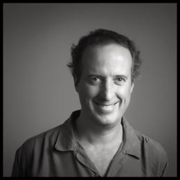 Ivan Paduart – Nieuwjaar 2014